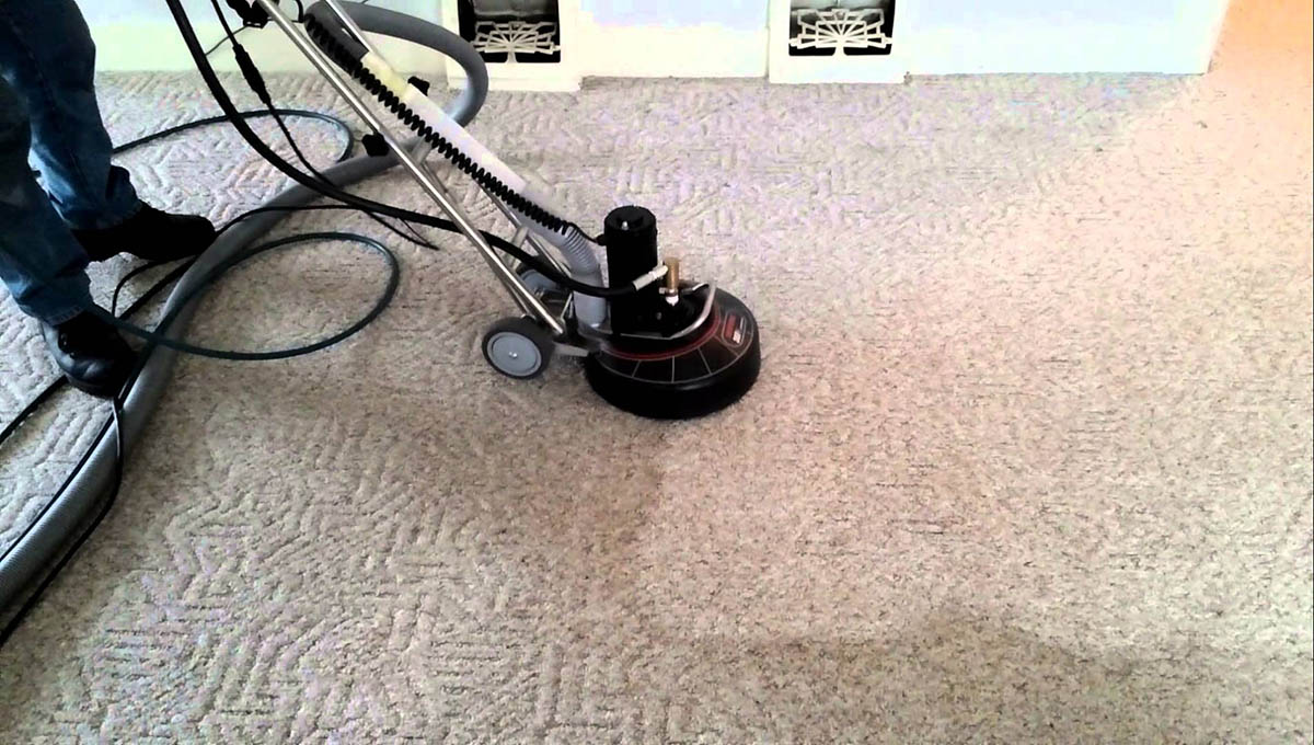 longmont carpet cleaning high end carpet cleaning